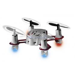 Revell Proto X Nano Quadcopter