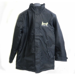 BMT Winter Jacket (XL Size)