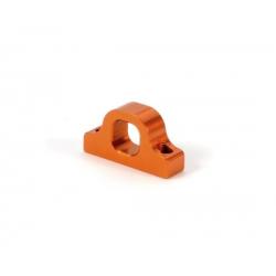 303710-O Xray T4 2015 Supporto braccio posteriore inferiore