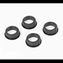 302062 Xray T4 2015 Eccentrici per cuscinetti spalline
