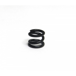 PA0232-3 BMT 984 Clutch Spring Ultra Hard
