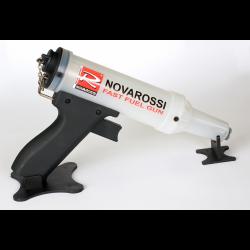 Novarossi New Fuel Gun Pistola rifornimento rapido