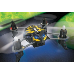 Dromida Revell KODO Camera UAV Quadricottero RTF