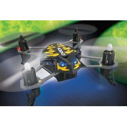 Dromida Revell KODO W/Camera UAV Quad Copter RTF