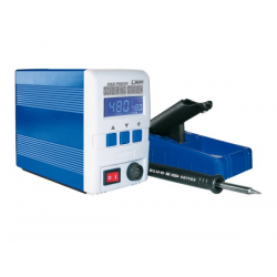 LRP HighPower Soldering Station