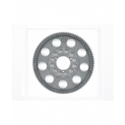 ArrowMax Spur Gear 64P 100T
