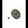 ArrowMax Pinion Gear 64P 33T (7075 HARD)