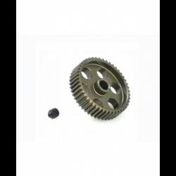ArrowMax Pinion Gear 64P 41T (7075 HARD)