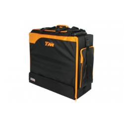 Team Magic Touring Car Bag (for 1/10 cars)