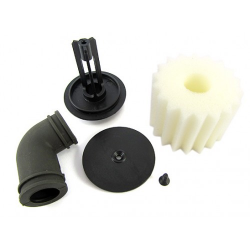 Xceed Air Filter Set Buggy