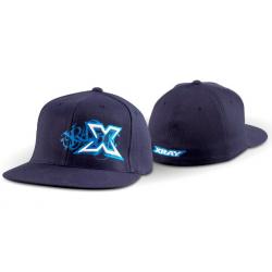 Xray Hip-Hop Cap