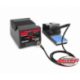 Team Corally Soldering Station 75