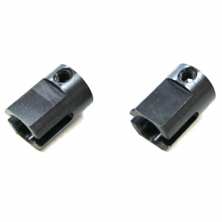 E2221 Mugen MGT7 Bicchierini centrali (2pz)