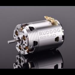 Ruddog RP540 Motore Elettrico Brushless 4.5T Sensored
