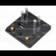 TopCad Universal Solder Station for Connectors