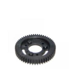 Bliss RC Spur Gear 52T for Mugen MTX5 / MTX6