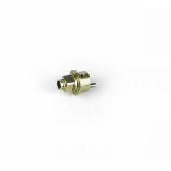 PA7049 BMT 701 Brake Pulley Adapter