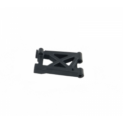 PA7067 BMT 701 Rear Lower Arm