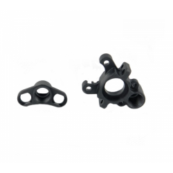 PA7095 BMT 701 Steering Block