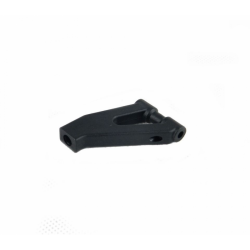 PA7104 BMT 701 Front Upper Arm
