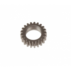 SPT803236 Serpent 748 Centax-3 Gear Pinion Alu. 21t