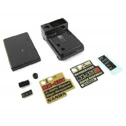 Sanwa scatola ricevente RX-451 / RX-451R