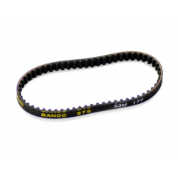 SPT804348 Serpent 748 Cinghia posteriore Low Friction