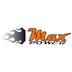 MX 07999 Biella Max Power .21 Extra Strong
