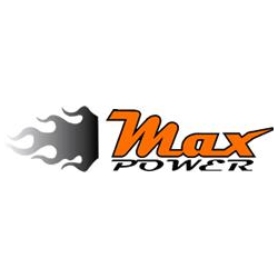MX 07999 Max Power .21 Extra Strong Conrod