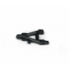 BMT.0015-1 Front Suspension Arms Lower BMT016