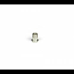 BMT.0852 Clutch Nut BMT016