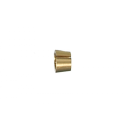 BMT.0850 Flywheel Collet BMT016