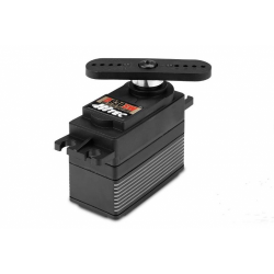 Hitec D930SW Super Speed High Voltage Digital Servo