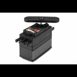 Servocomando Digitale Hitec D930SW Super Speed 7,4V