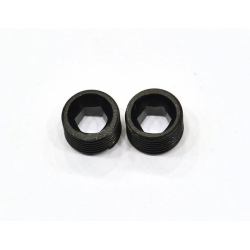 SPT411048 Serpent 977 / 748 Adjust nut for front suspension
