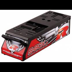 Robitronic Universal Starter Box LBB550 On/Off-Road (1/10 & 1/8)