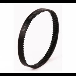 Robitronic Belt for starter Box LB550