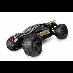 Automodello Elettrico Himoto Centro Tuggy 4WD RTR 1/18