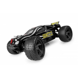 Rc Electric Car Himoto Centro Truggy 4WD RTR 1/18