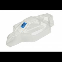 Proline PREDATOR Clear Body for Mugen MBX7R