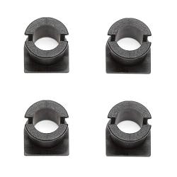 81181 Associated RC8B3 Shock Cap Inserts