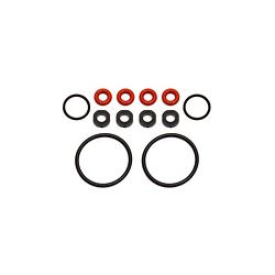 81185 Associated RC8B3 Kit rigenerazione ammortizzatori
