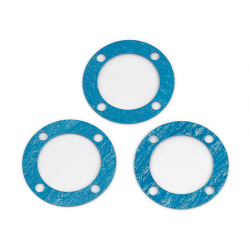 81384 Associated RC8B3 Differential Gaskets