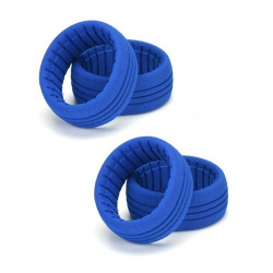 Hot Race Closed Cell 1/8 Buggy Foam Tire Inserts (4)