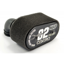 Centro Dual Intake Air Filter