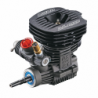 O.S. Speed B2102 .21 Low Profile Off-Road Nitro Engine