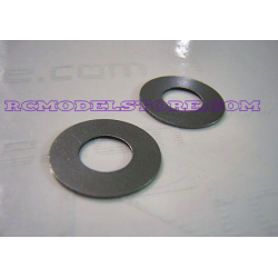 MZ109 Front Diff. Steel Washers