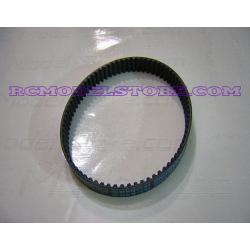 MZ130 Front Belt