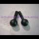MZ132 Snodo sferico sosp.ant. (pz.2)