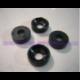 MZ134 Tazzine per sfere ant. (pz.4)